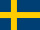 Byt till svenska